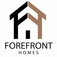 Forefront Homes