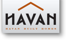 Havan Built Homes