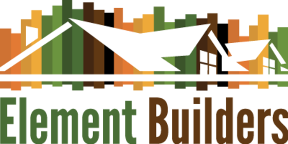 Element Builders
