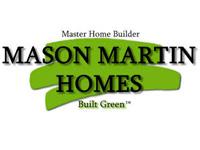 Mason Martin Homes