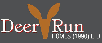 Deer Run Homes