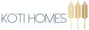 Koti Homes
