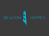 Beacon Homes