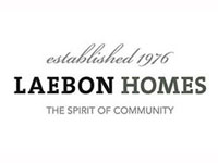 Leabon Homes