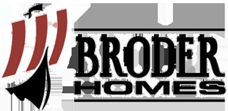 Broder Homes
